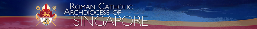 archdiocese_banner_2013.jpg