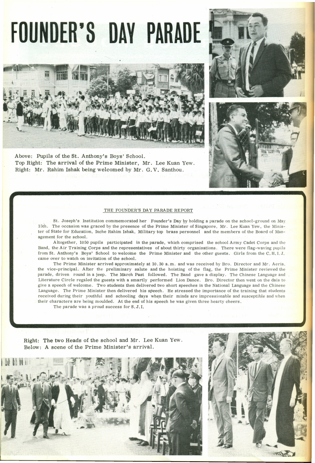 Mr LKY in SJI in 1967 AP-1.jpg