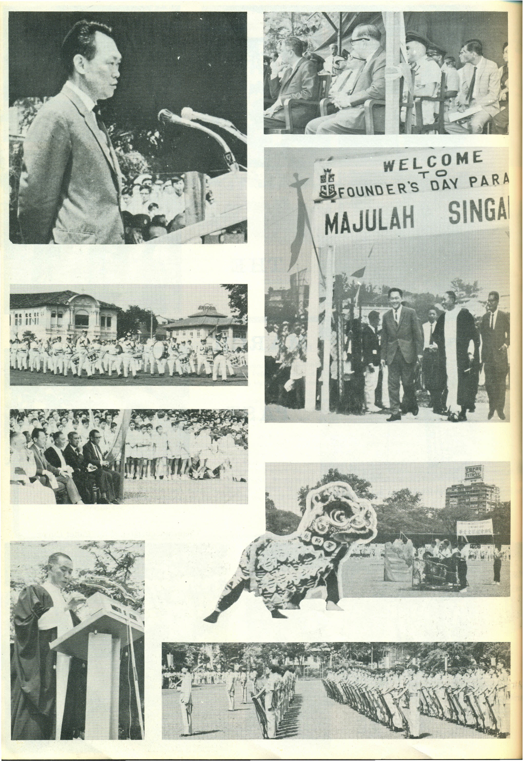 Mr LKY in SJI in 1967 AP-3.jpg