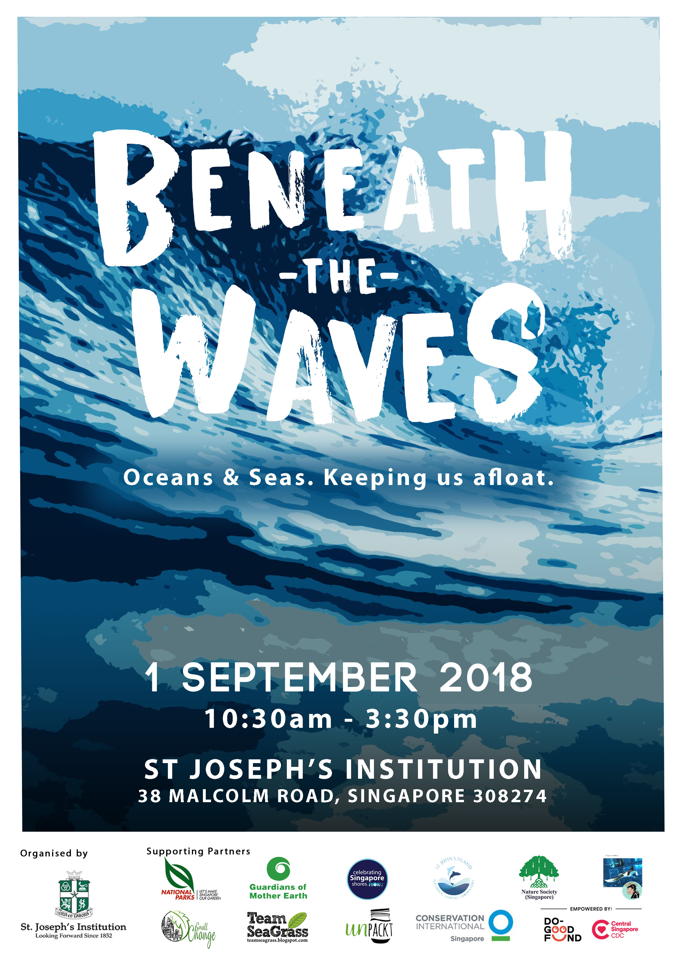 Beneath the Waves Poster Design.jpg