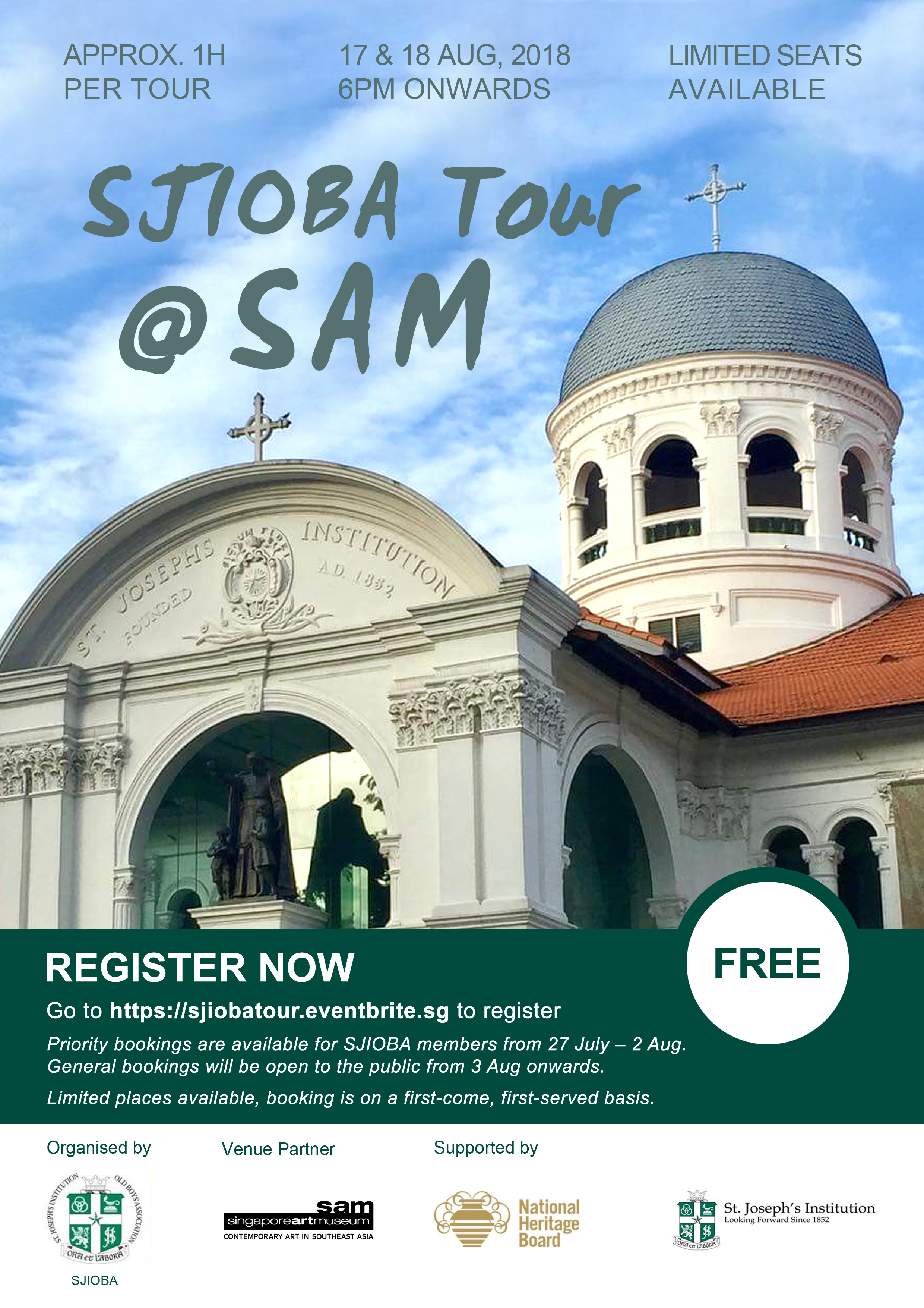 SJIOBA Tour@SAM.jpg