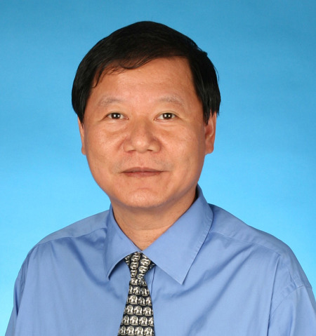Prof_Philip_Choo_Jan2011.jpg