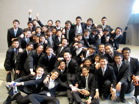 SJI Vocal Ensemble SYF2011.jpg