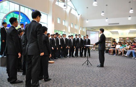 SJI choir_Japan.JPG