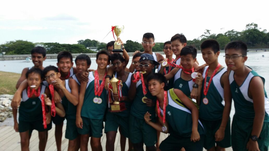 C Div National Champion 1.jpg