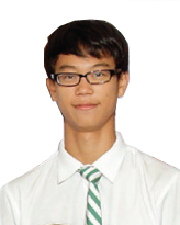 Raymond Scott Lee Chian Hoong (Class of 2012).png