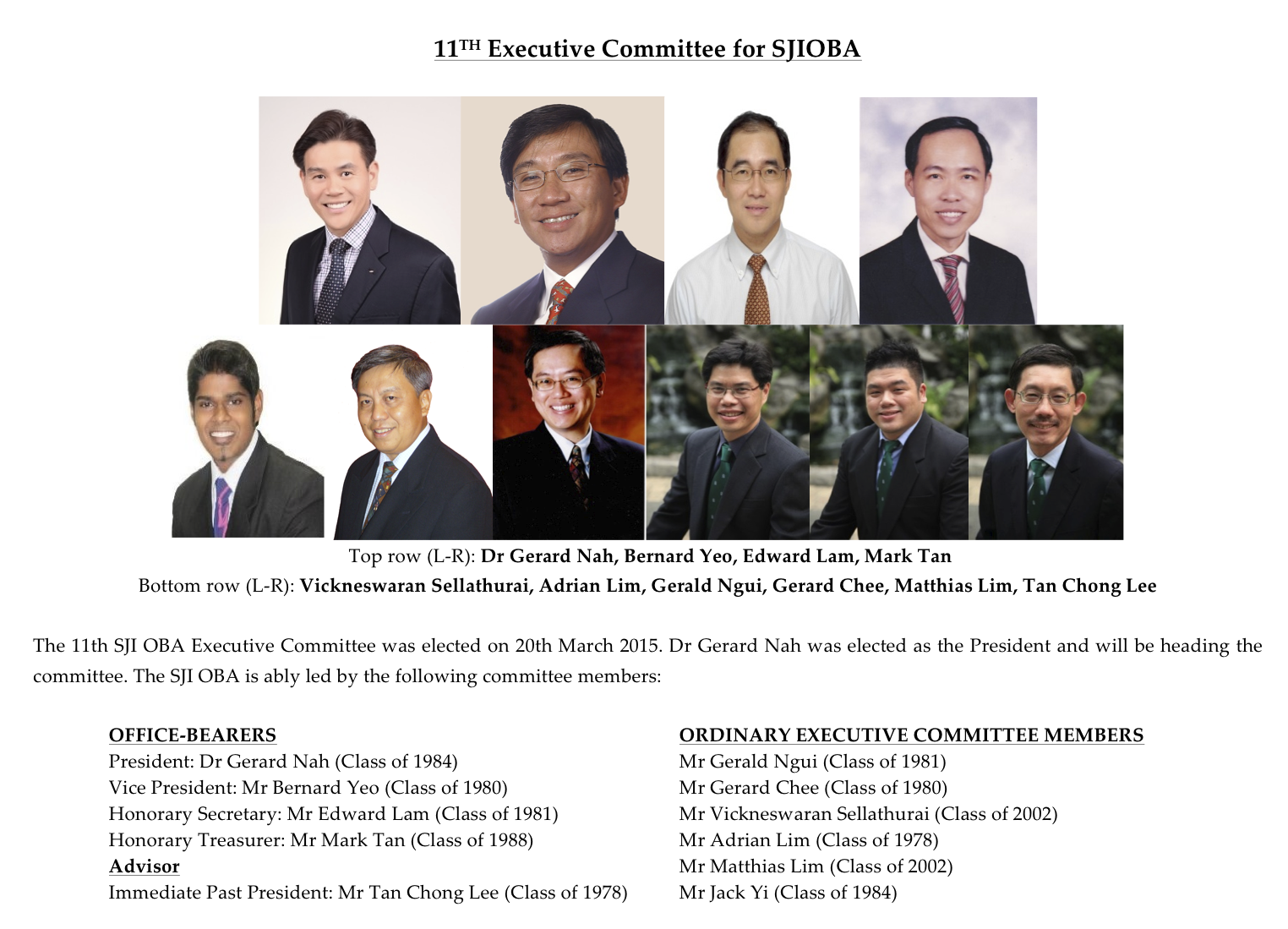 SJI OBA 11th EXCO.png