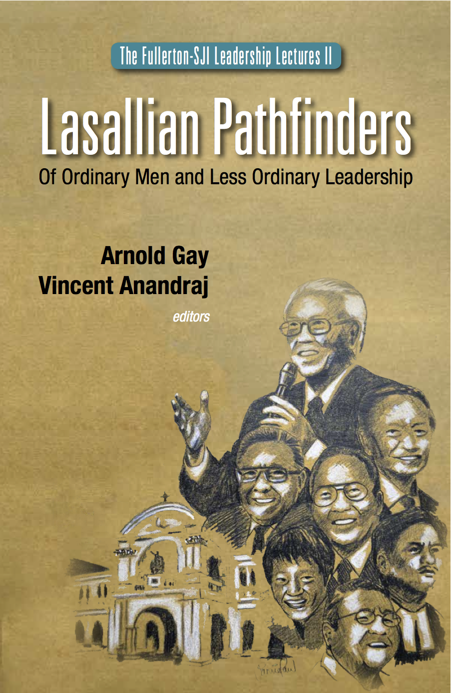 bookcover-LasallianPathfinders.png