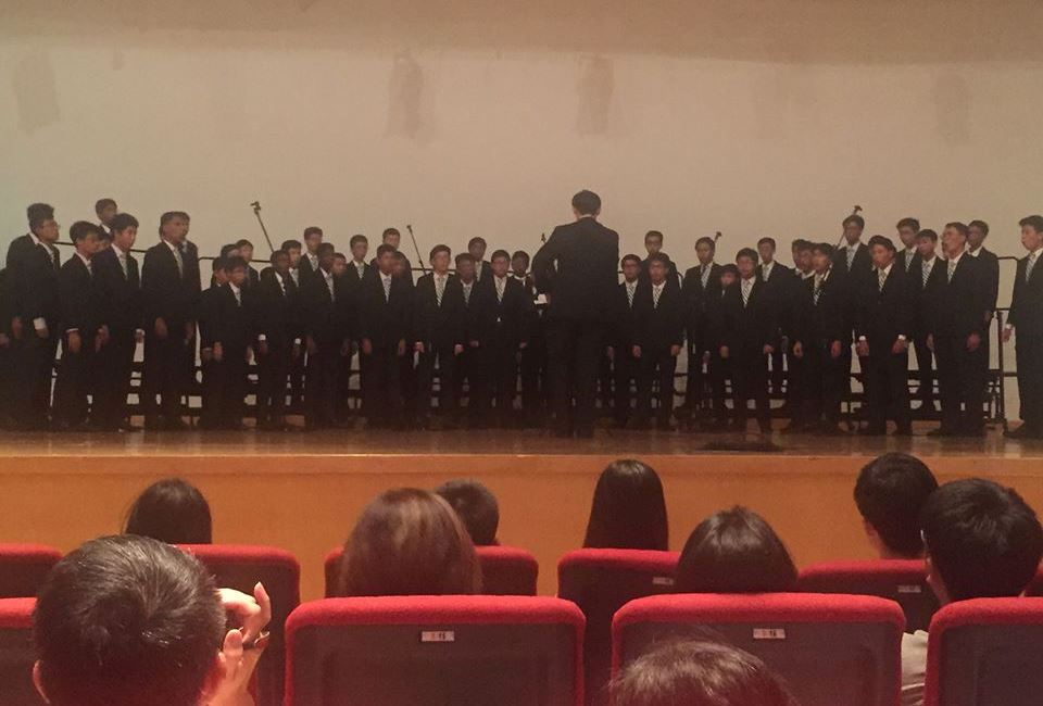 20160411-(FAD)SJIVE@combined choral evening.jpg