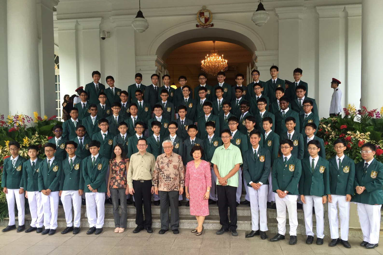 20160706-Istana Photo with President.jpg