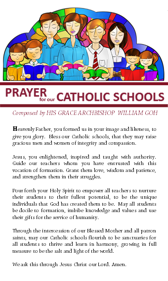 Prayer for our Catholic Schools2017_1.PNG