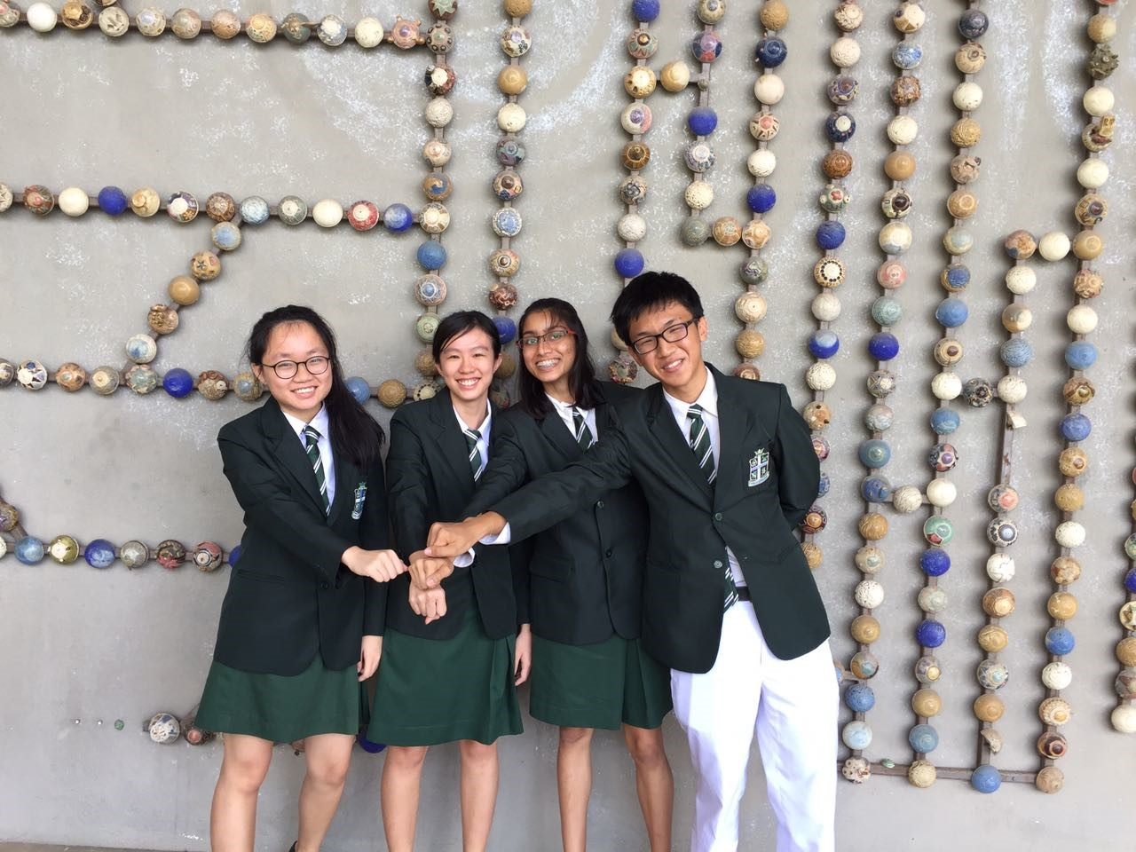 SIR-Rushe Chantel, Jia Ying, Anshiqa, Sean.jpg