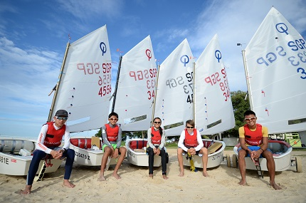 optimistteam1 (Photo credit Singapore Sailing Federation).jpg