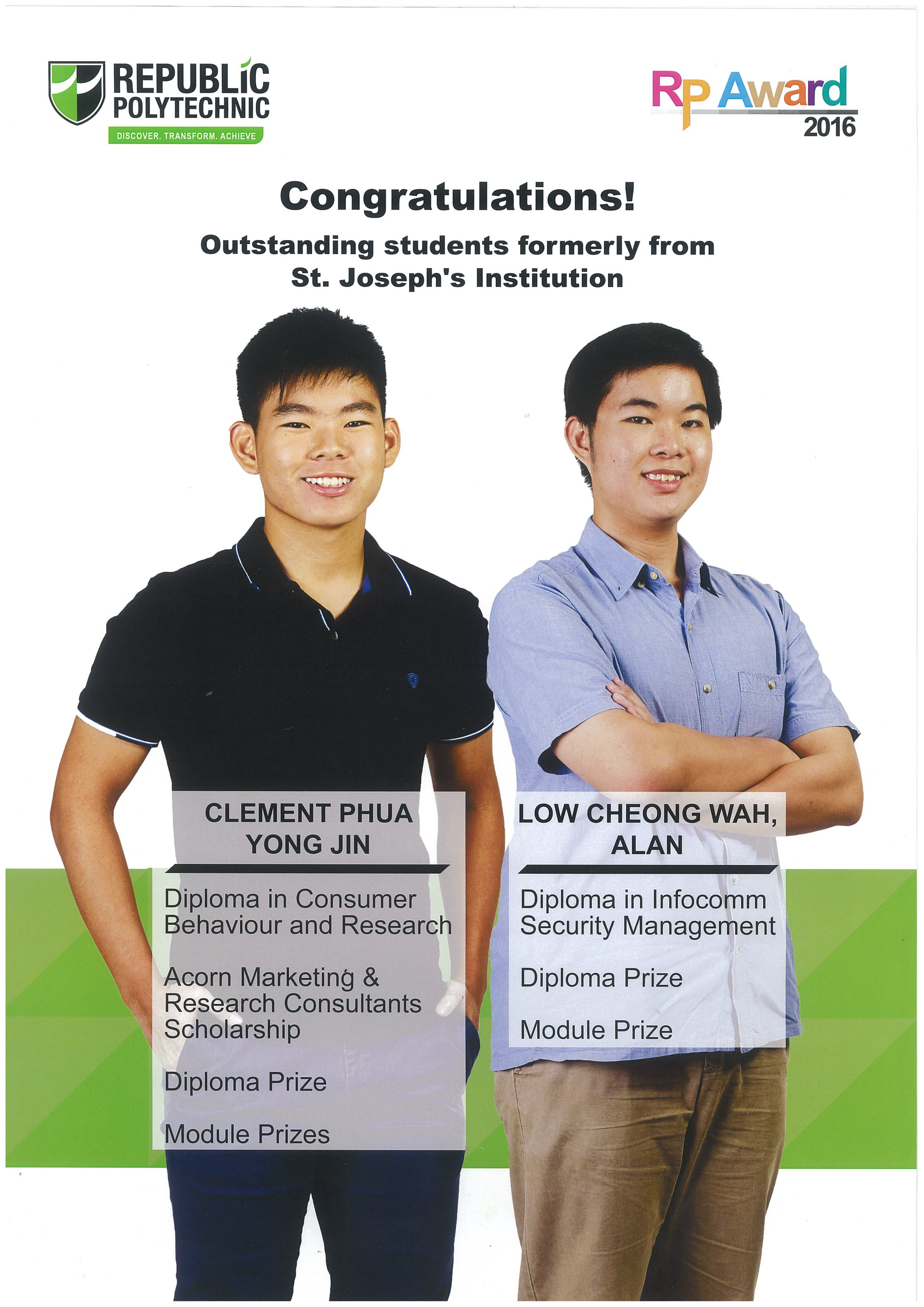 2018-Outstanding SJI Students at Republic Polytechnic.png