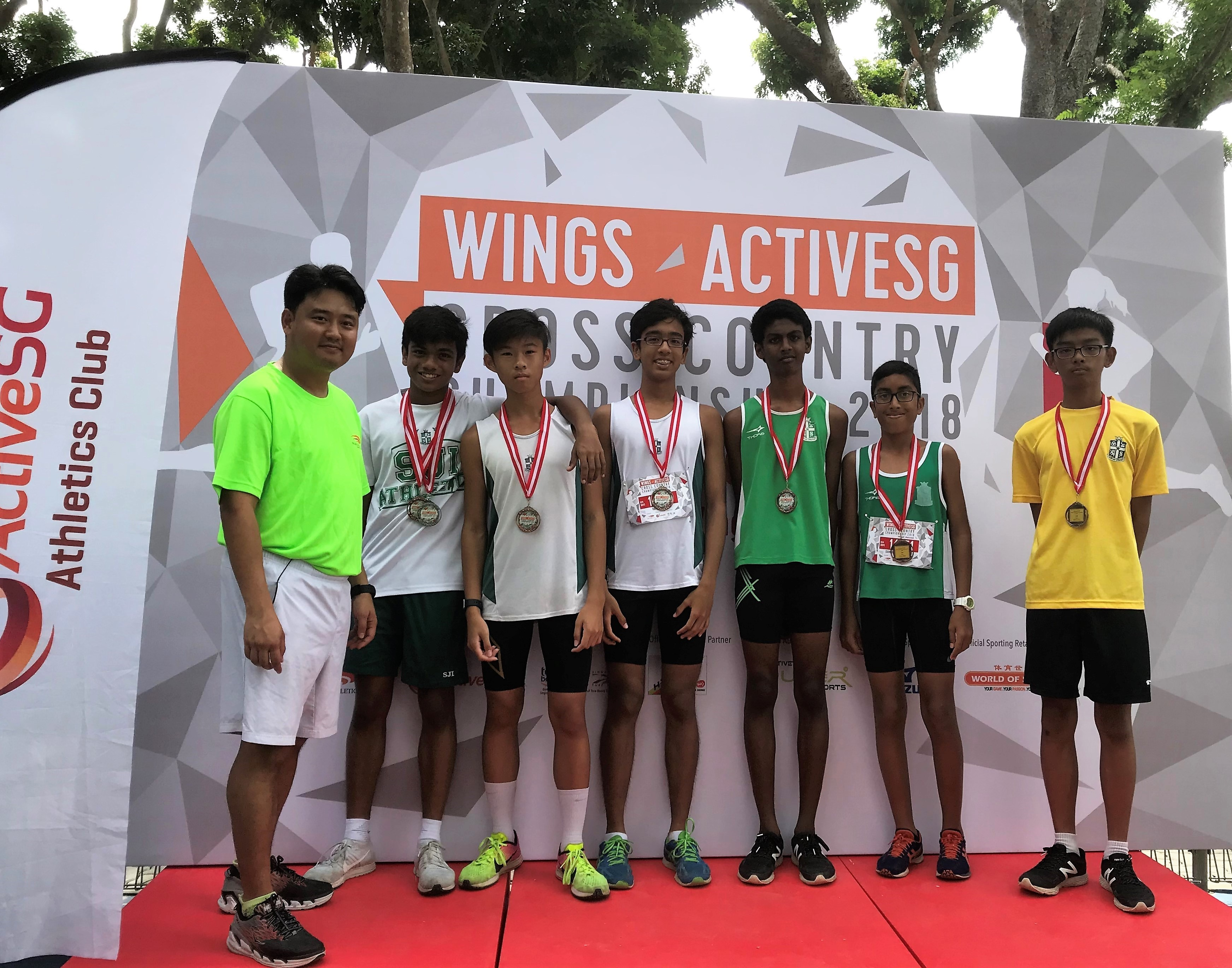 C Div Boys_Overall 3rd Position as a team.JPG