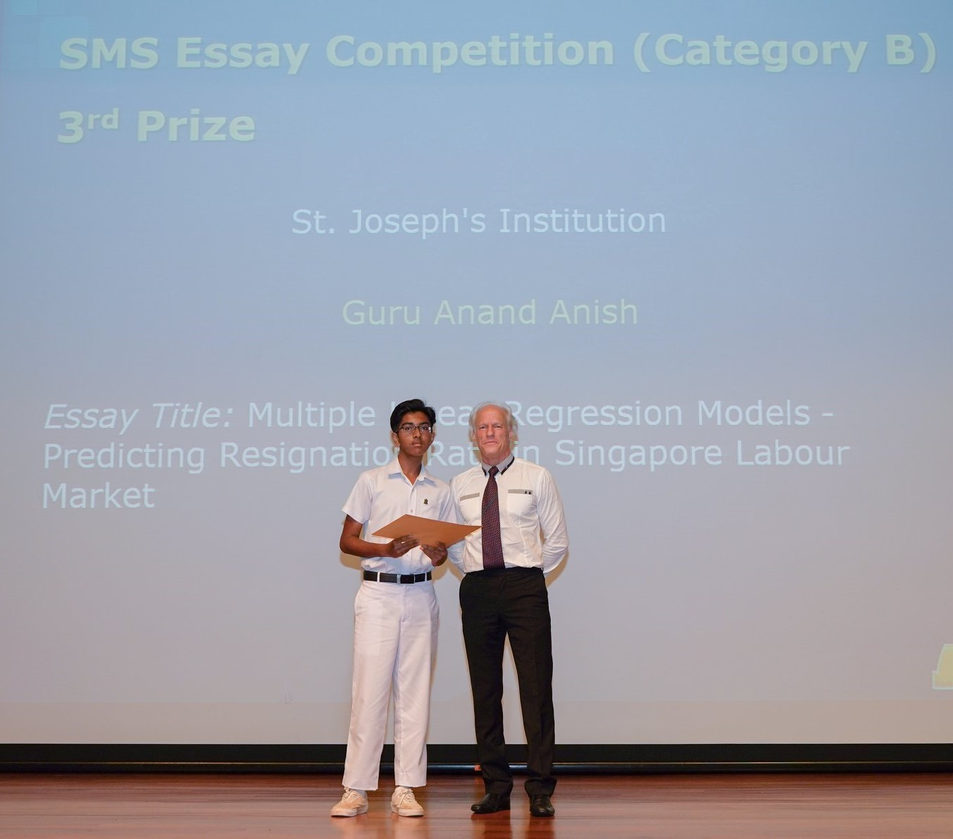 Anish Essay Competition photo.jpg