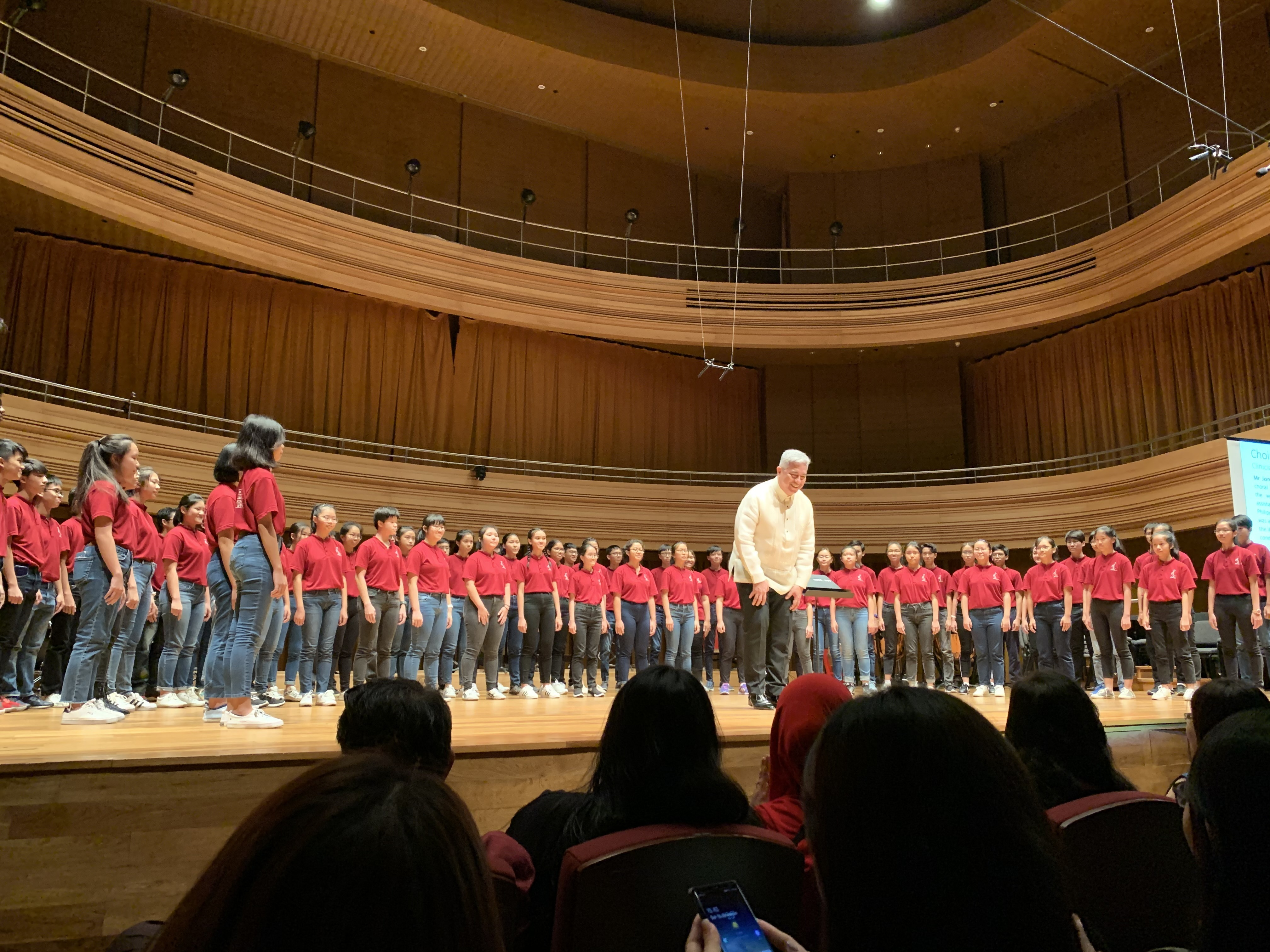 Combined Choir at the MOE Leadership Camp Showcase.jpg
