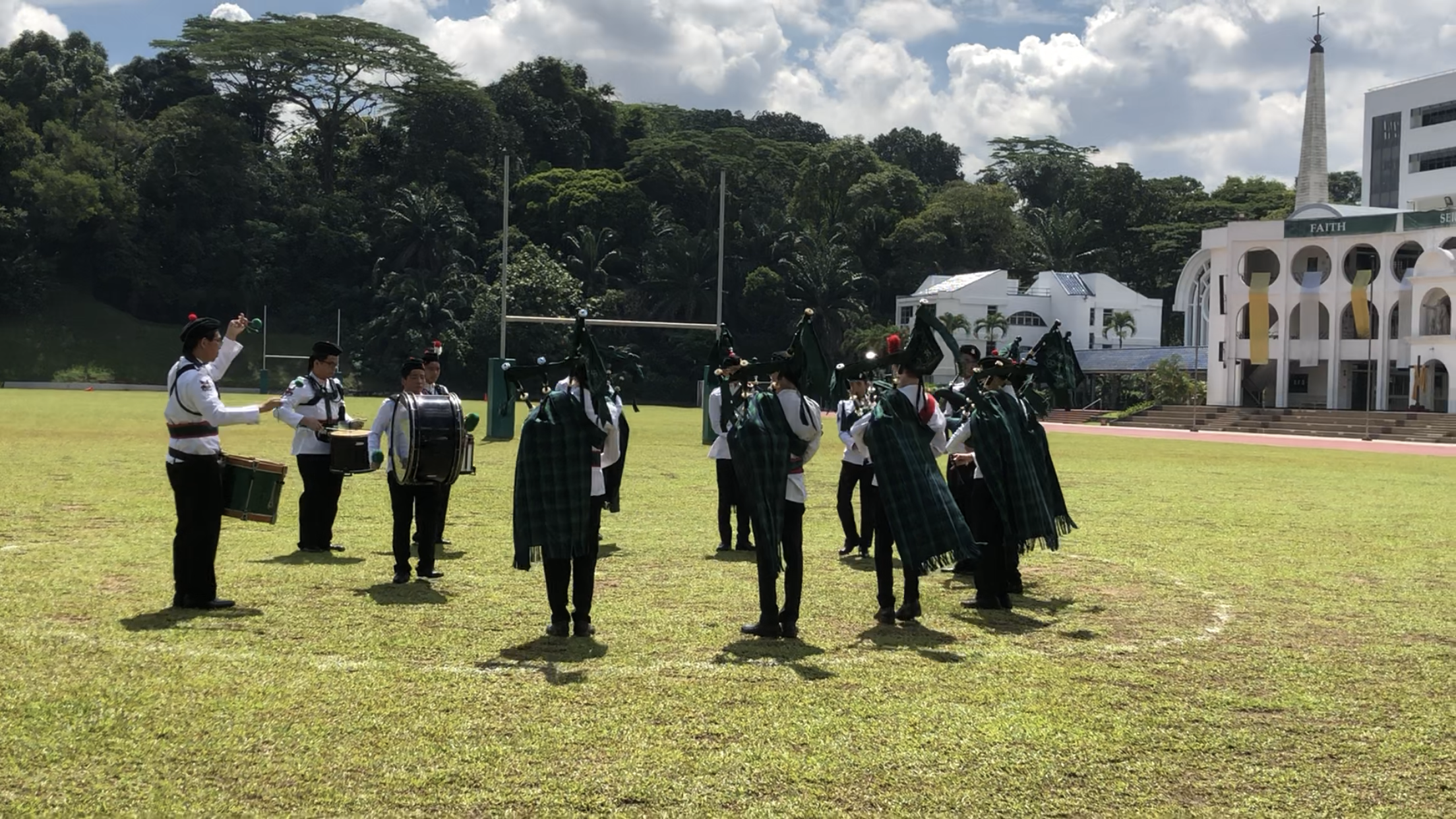 SEAPipe Band Championship 2019-IMG_8221.PNG
