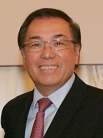 PeterSeah(Chairman@DBS).jpg