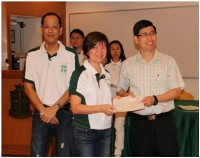 4Feb2012-Certificates of appreciation were given out to parents who were involved last years.jpg