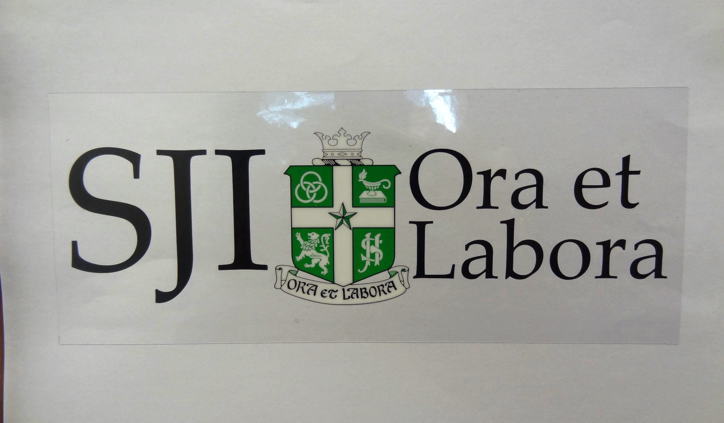 SJI Car decal 2013a.jpg