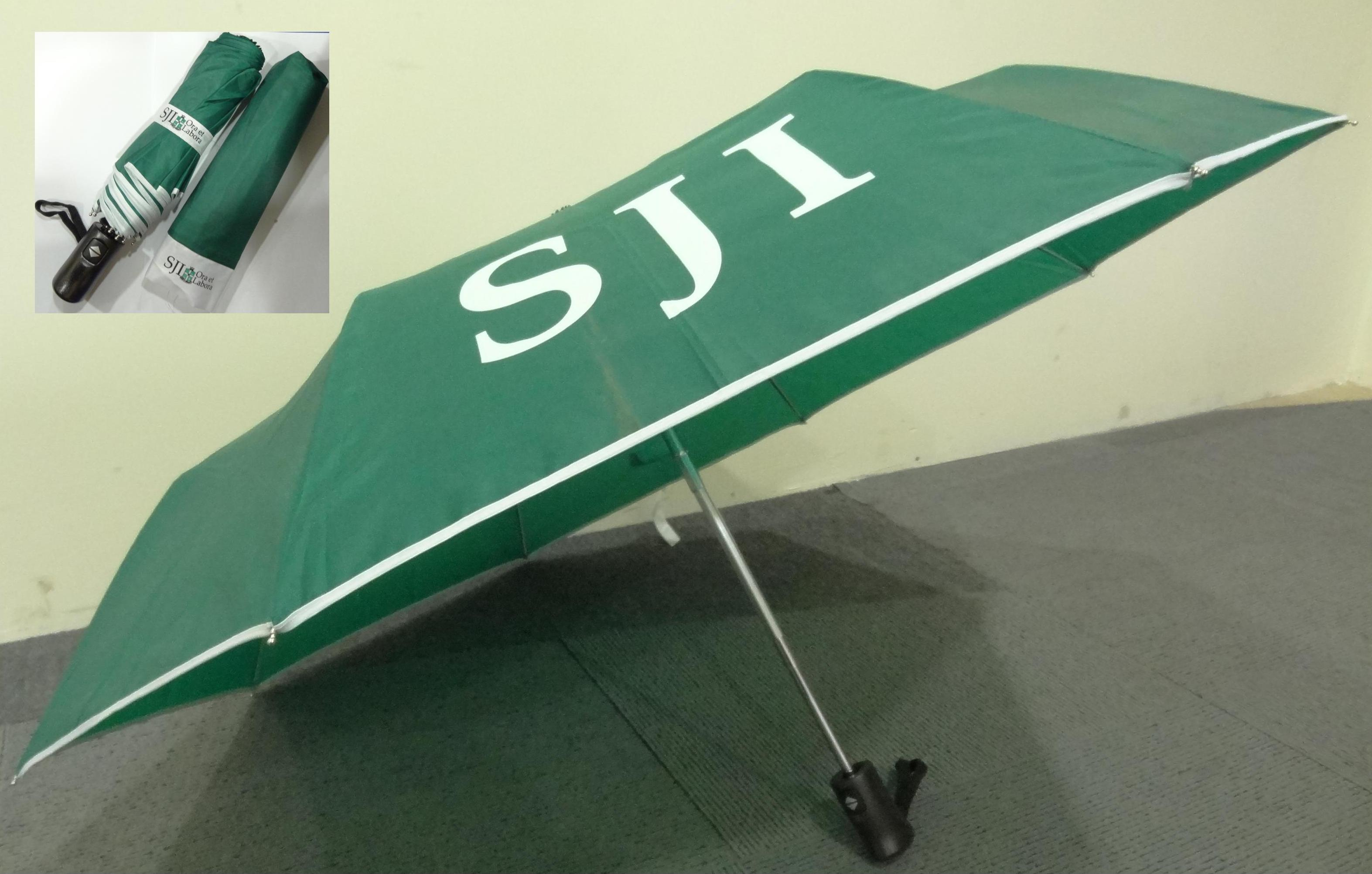 SJI Foldable umbrella.jpg
